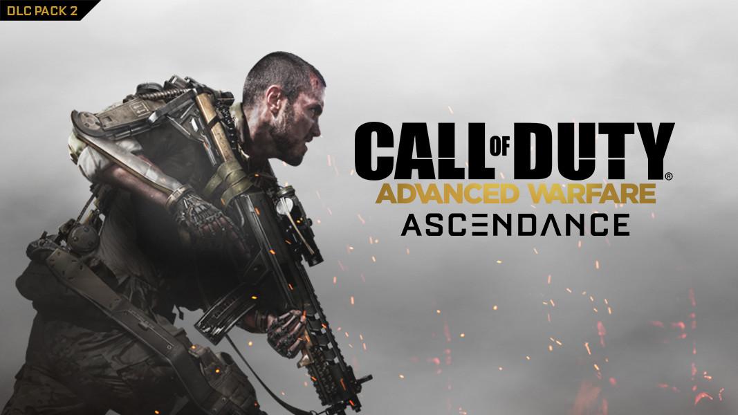 Joshua lynch call of duty advanced warfare ascendance listing thumb 02 ps4 ps3 us 22apr15