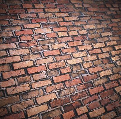 Vladyslav silchuk brick sc1