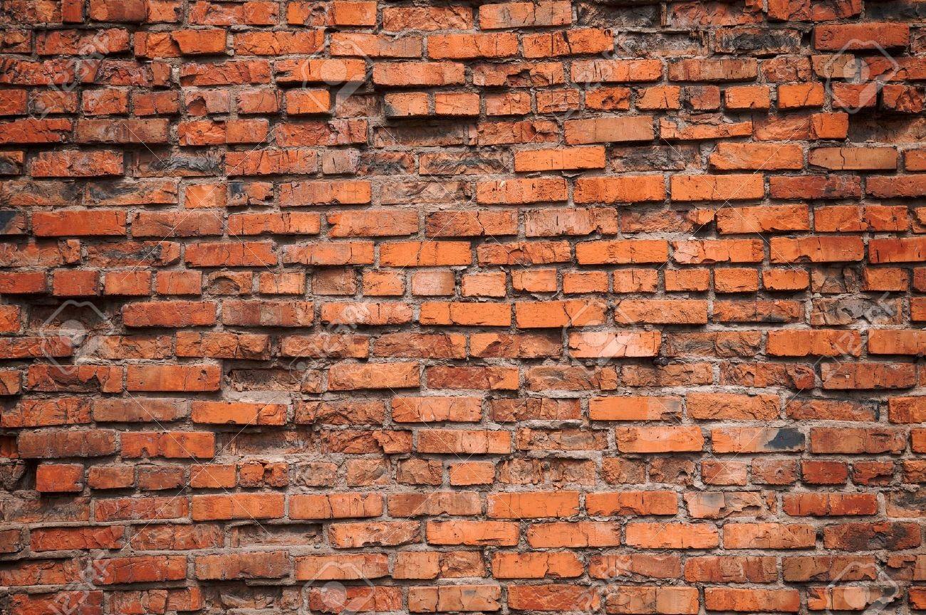 Vladyslav silchuk 4141021 old brick wall texture stock photo