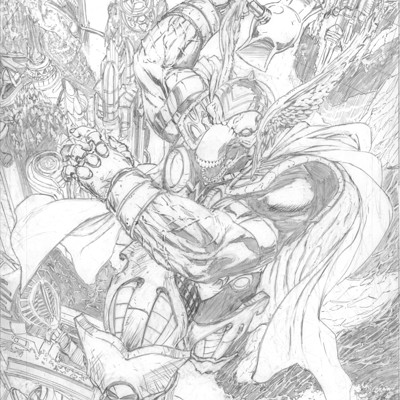 Cam adams beta ray bill