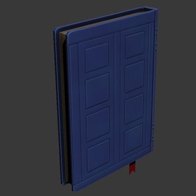 Oziel leal salinas book