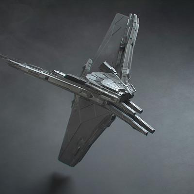 Kresimir jelusic robob3ar 451 070117 flyer delta configurationps