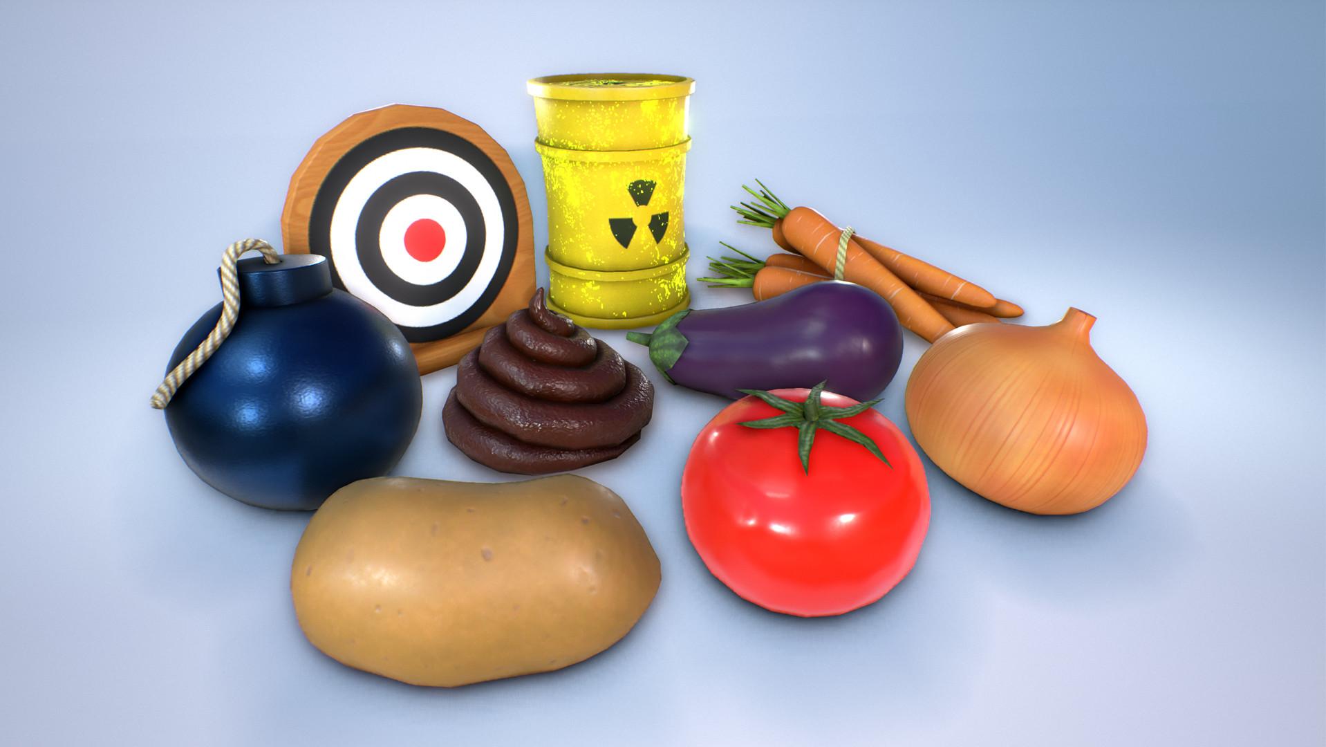 Johannes terhen sundlov ingredients as