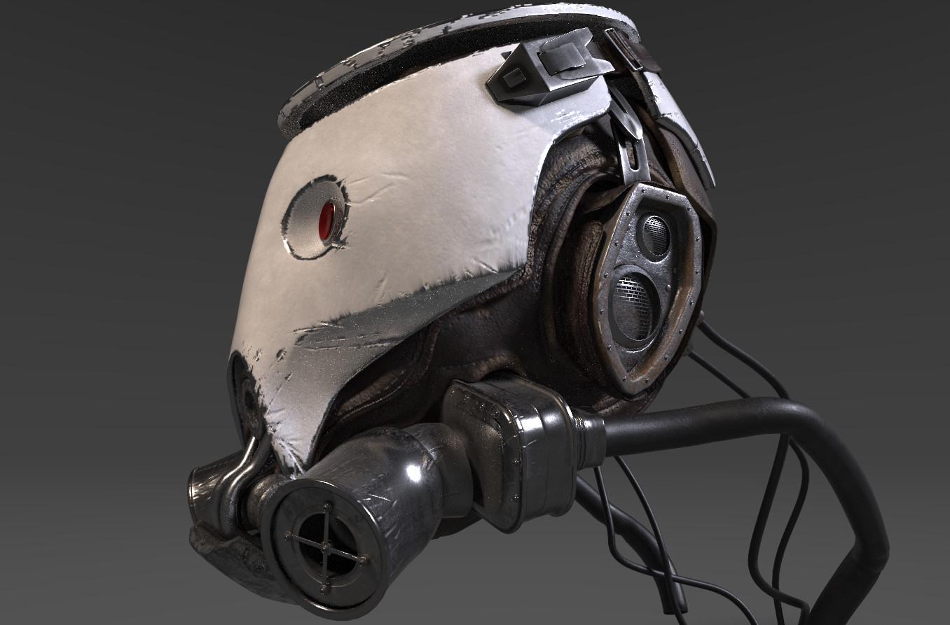 Fabricio rezende helmet10
