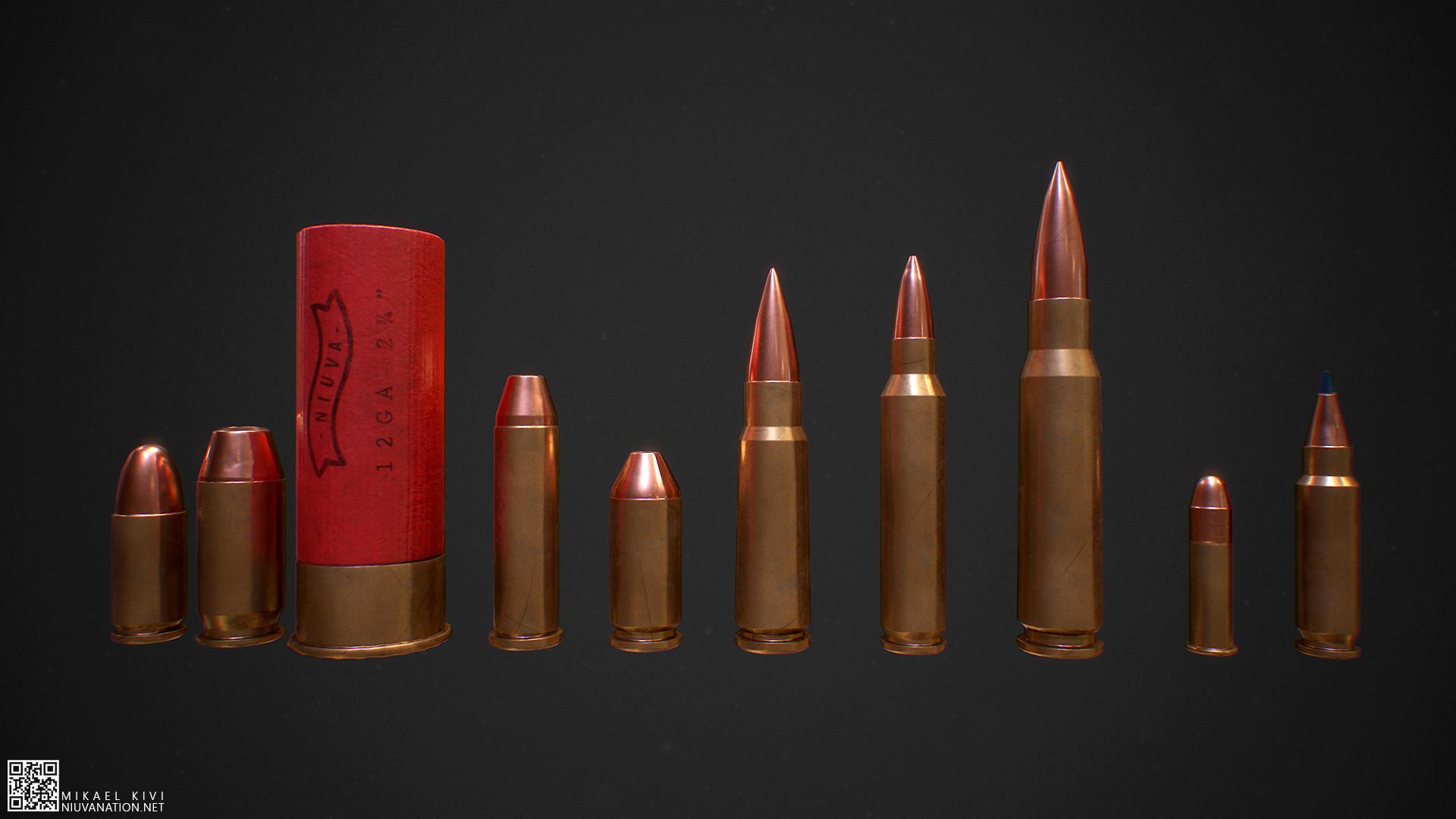 Mikael kivi ammo 04