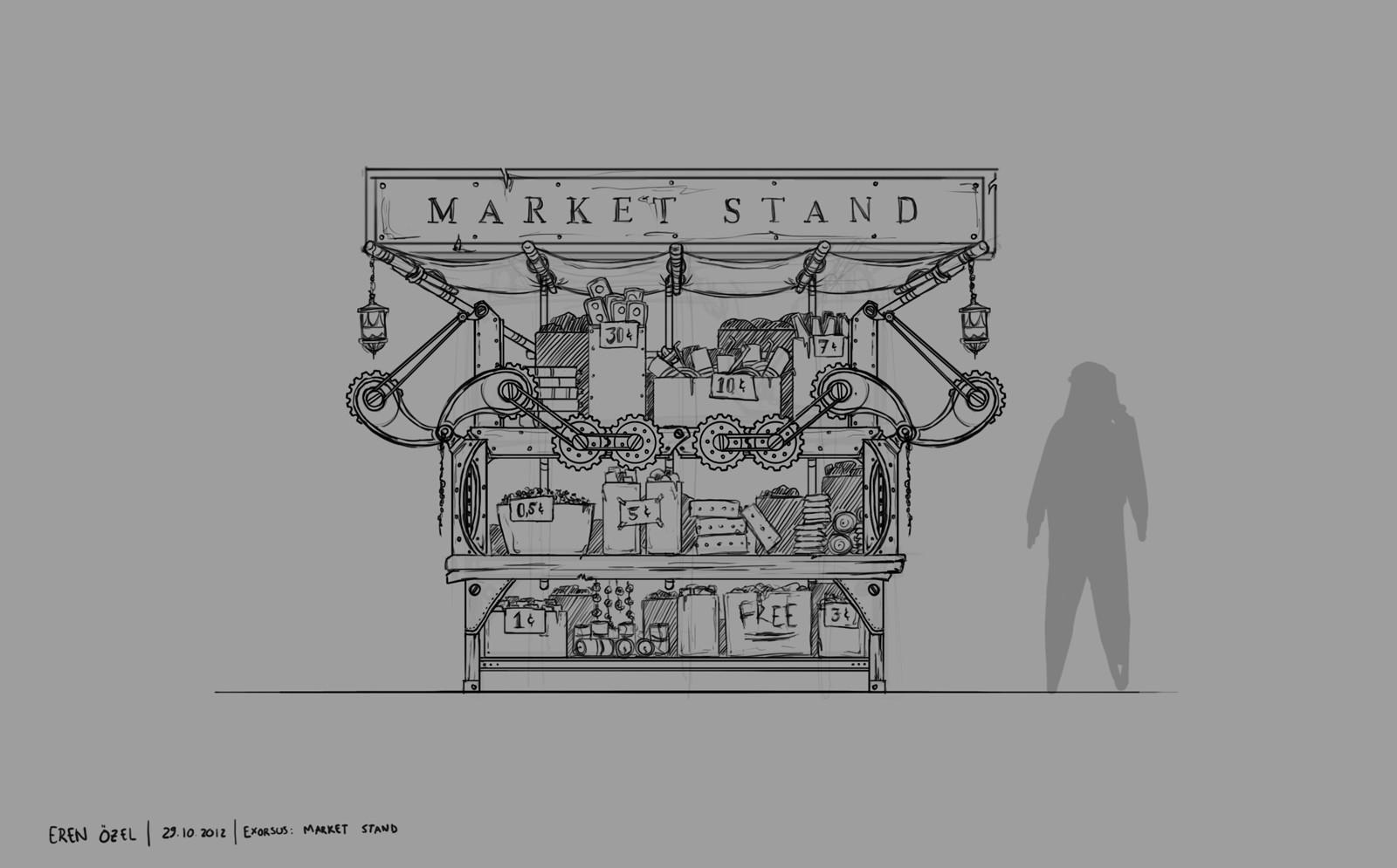 Eren ozel market stand 1600x995