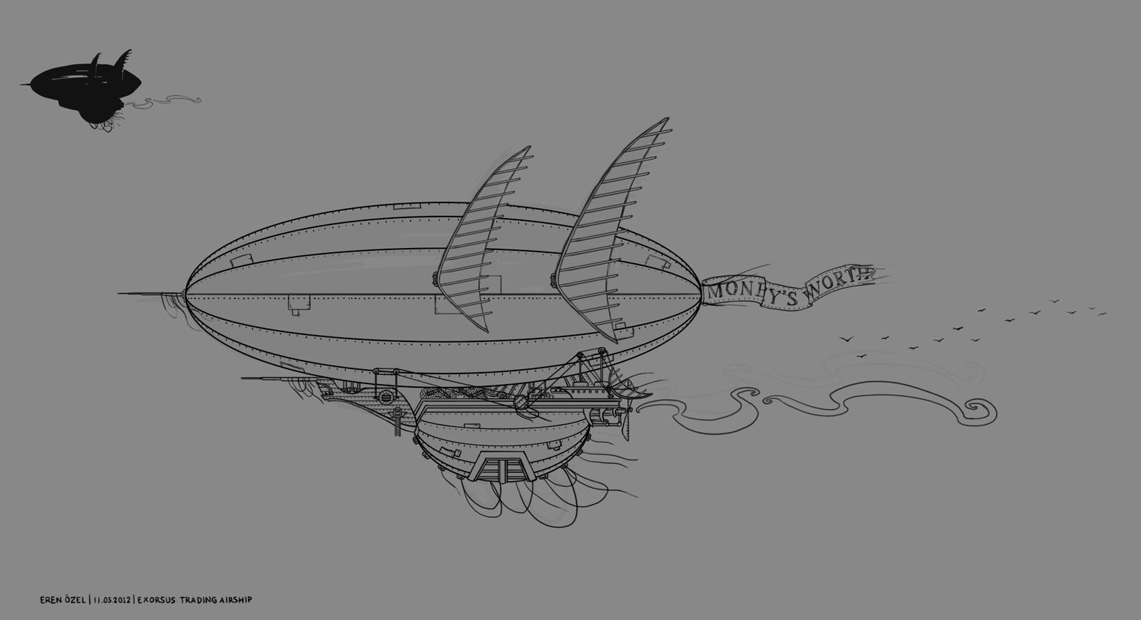 Eren ozel trading airship 1600x870