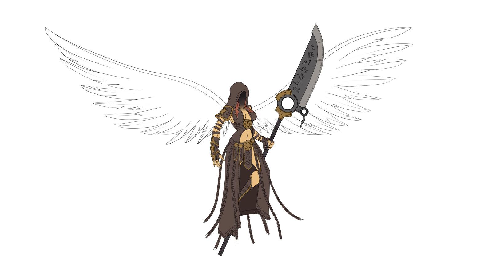 Eren ozel guardian fem 1600x878 color