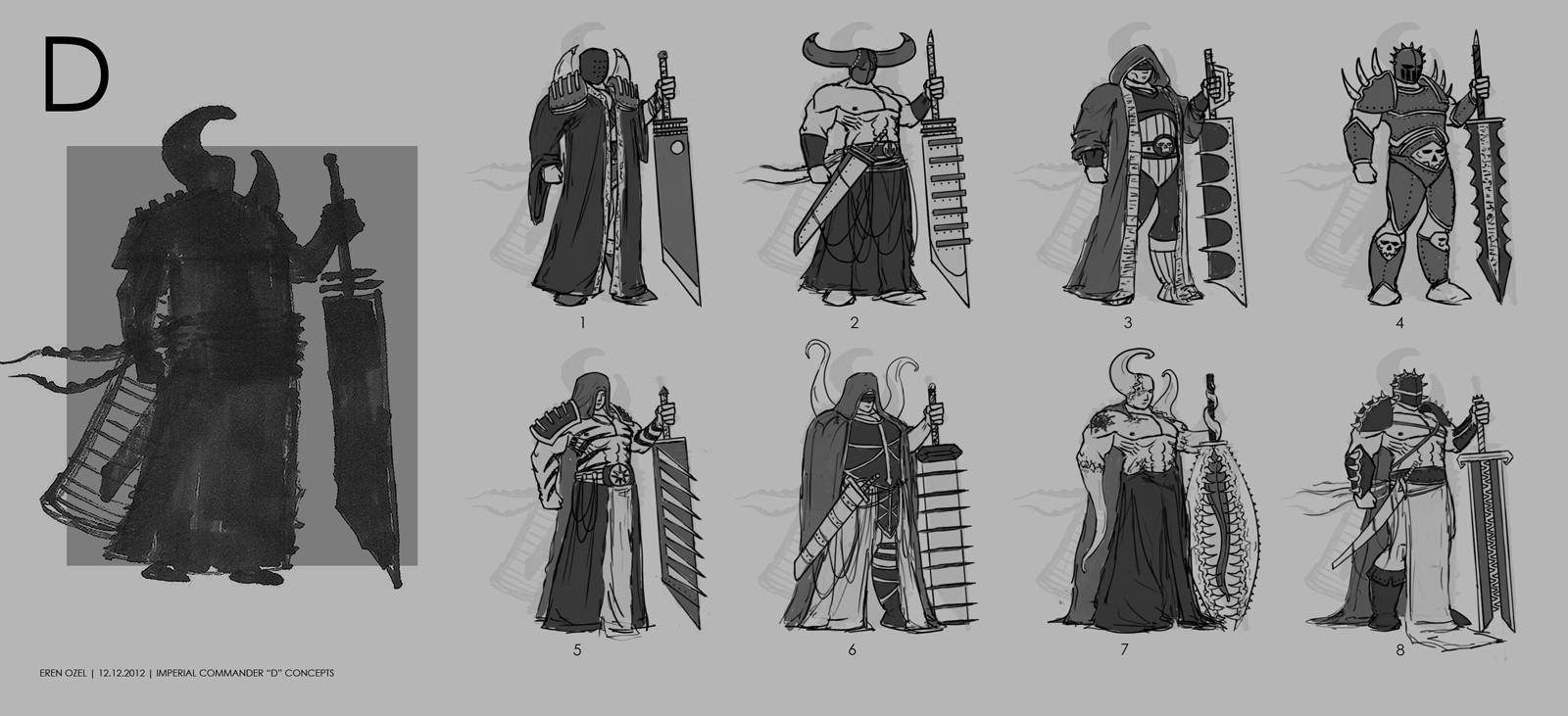 Eren ozel imperial commanders concepts d 1600x731