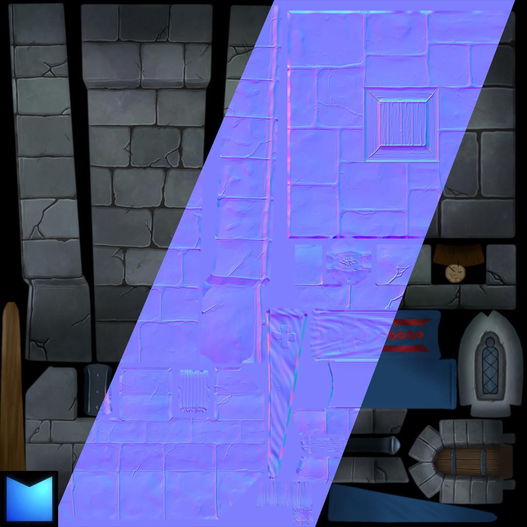 Krzysztof szrama tower tex