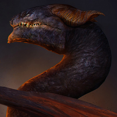 Adnan ali dragon2fb
