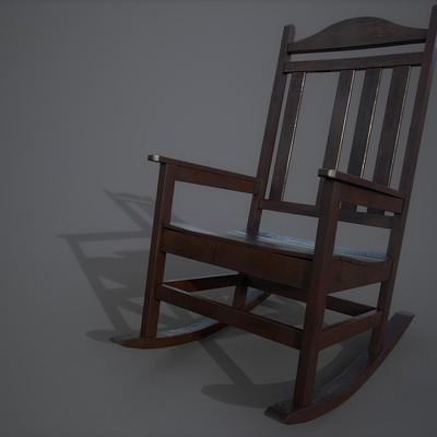 Thomas fraser chair03