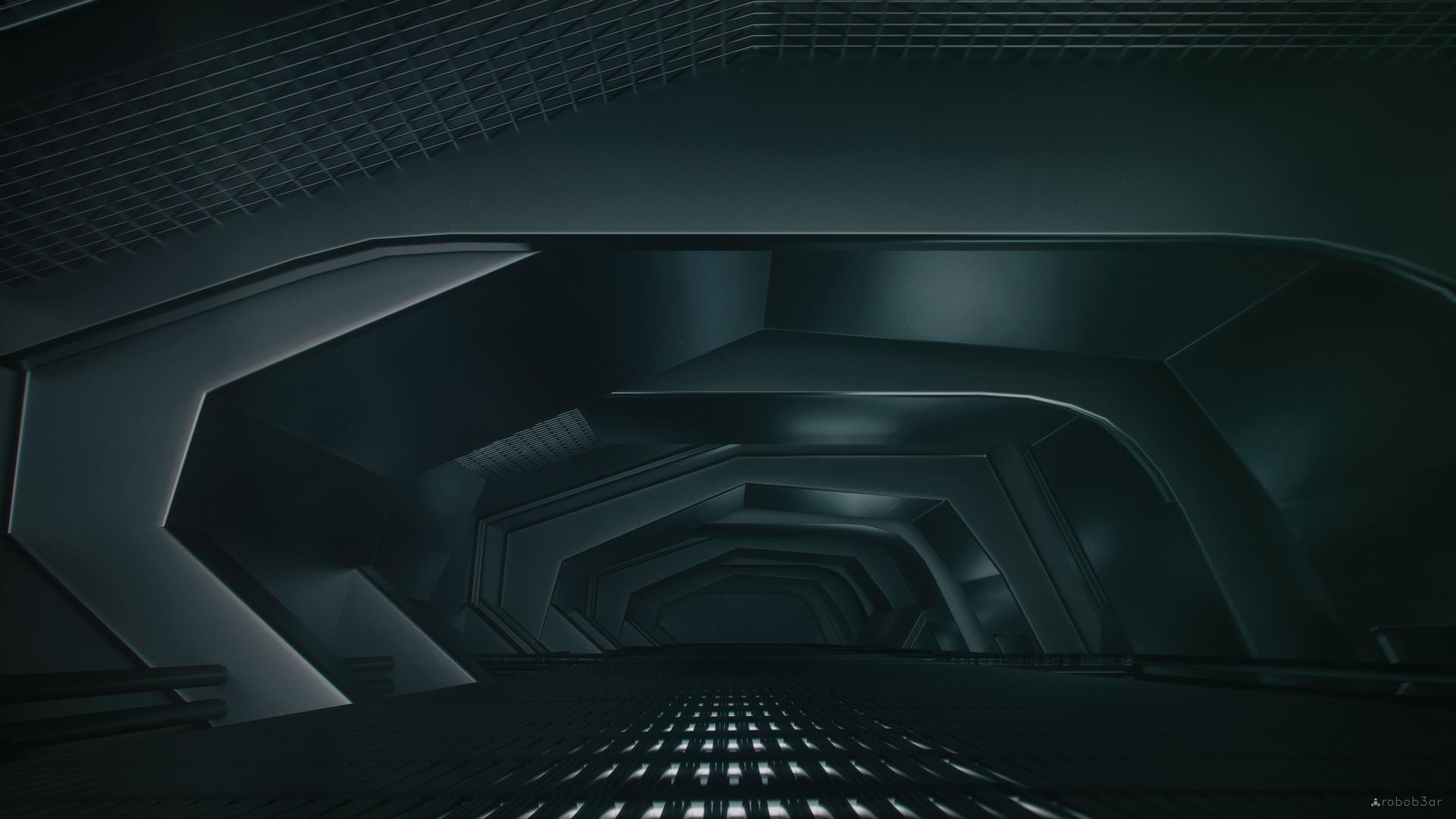 Kresimir jelusic robob3ar 452 080117 tunne psl