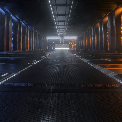 Kresimir jelusic robob3ar 427 141216 corridor 14 ps perspective fix
