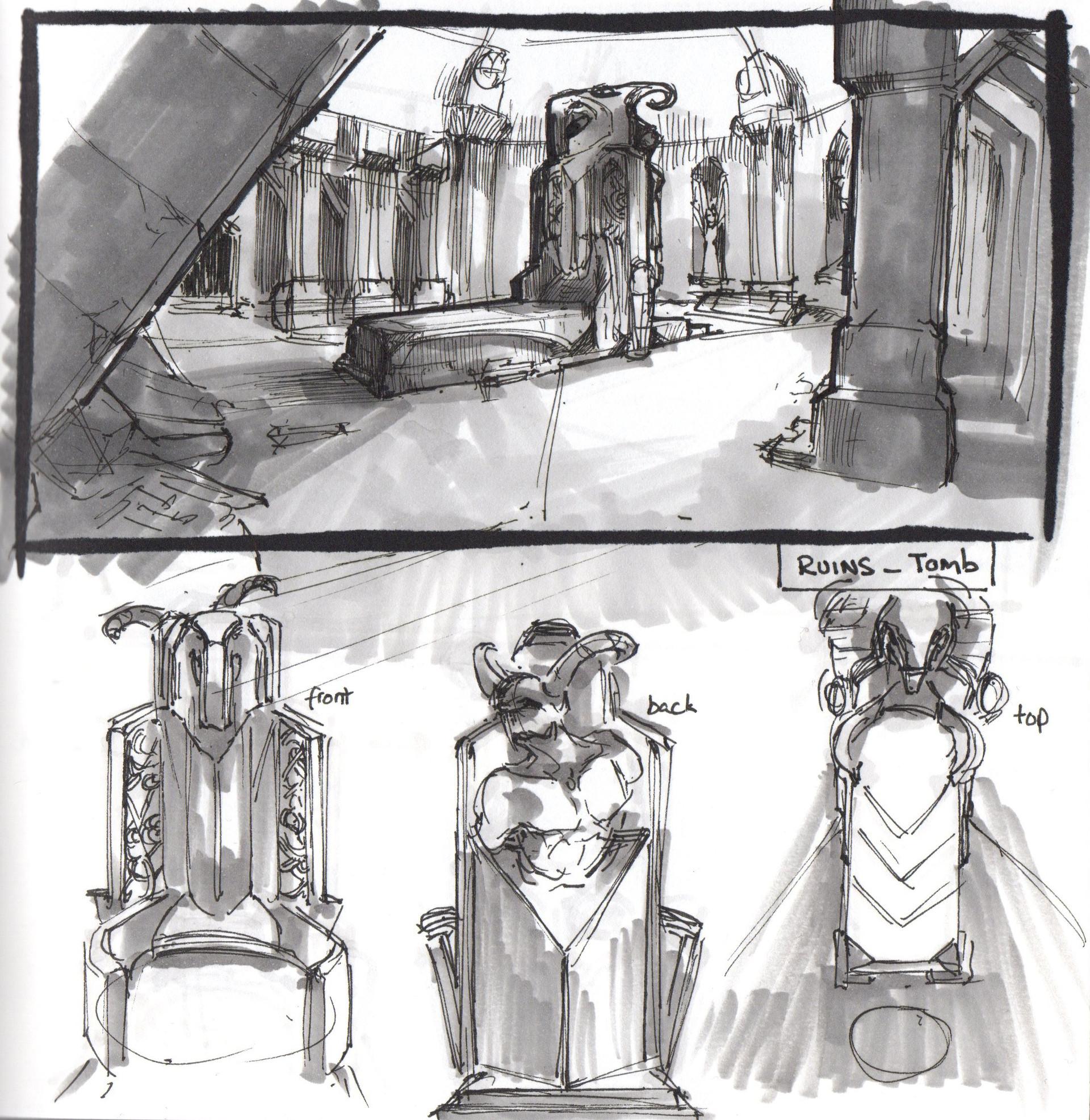 Tombs_ Ruins