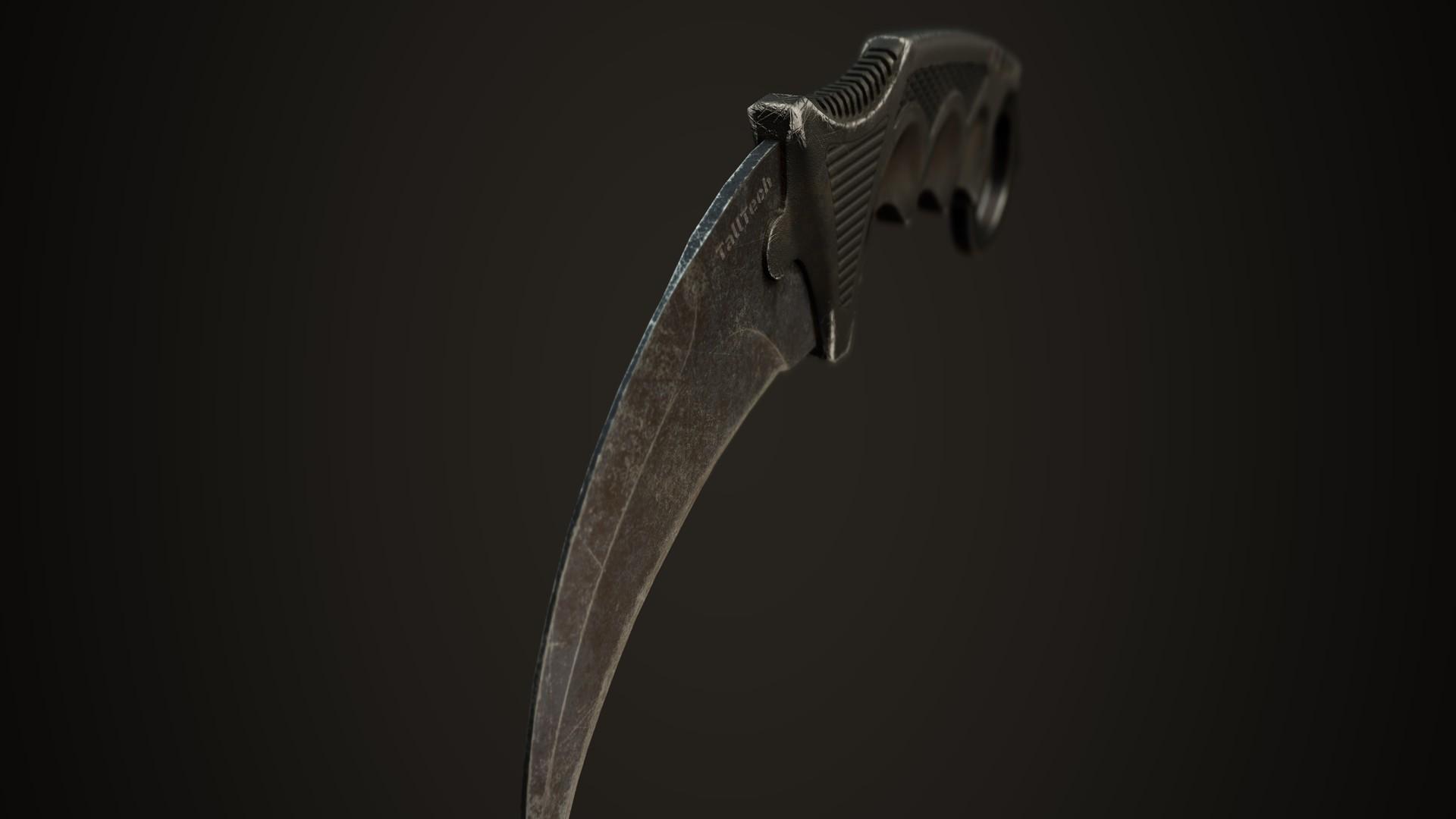 Ceslav sukstul knife3