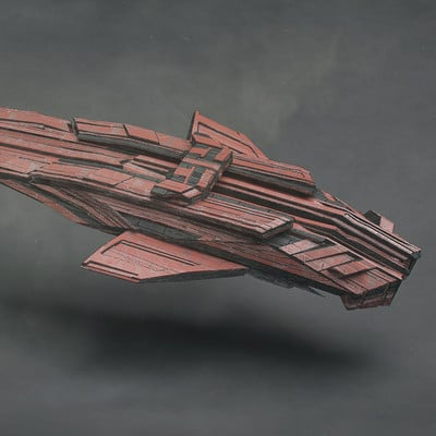 Kresimir jelusic robob3ar 454 100117 ship b ps