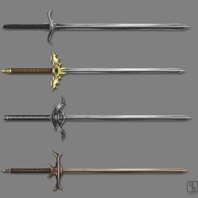 Sebastian luedke swordconcepts v001small