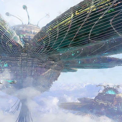 Tomasz smolka earth 6215 city exterior final