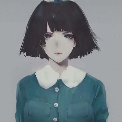 Aoi ogata southparkno