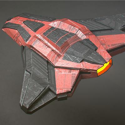 Kresimir jelusic robob3ar 455 110117 ship ps