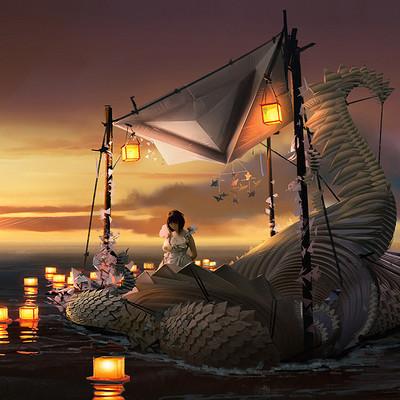Lorenz hideyoshi ruwwe raft3 2 s