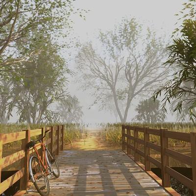 Vigneshwaran sr 96 wildland vigneshwaran final jpeg
