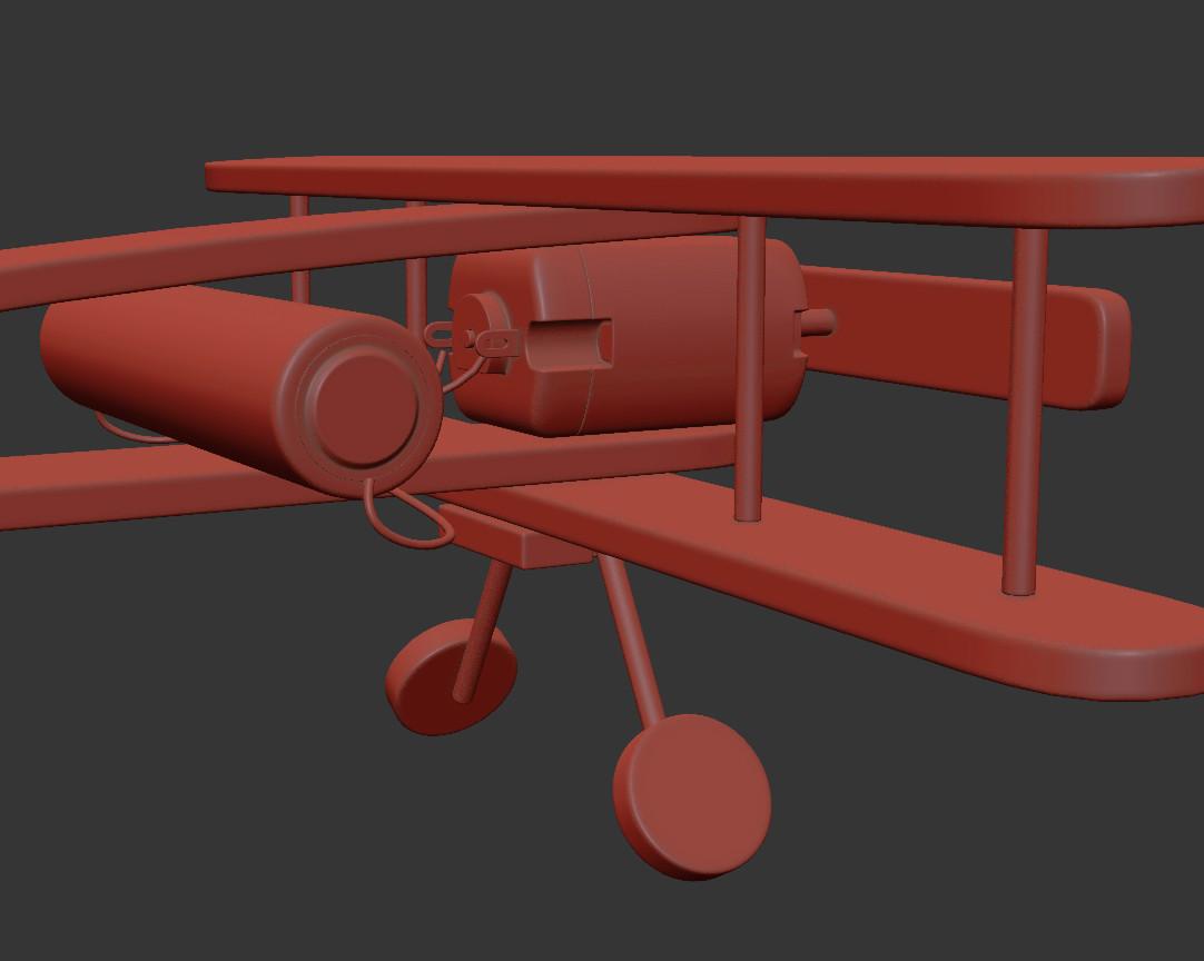An phung toyplane 01