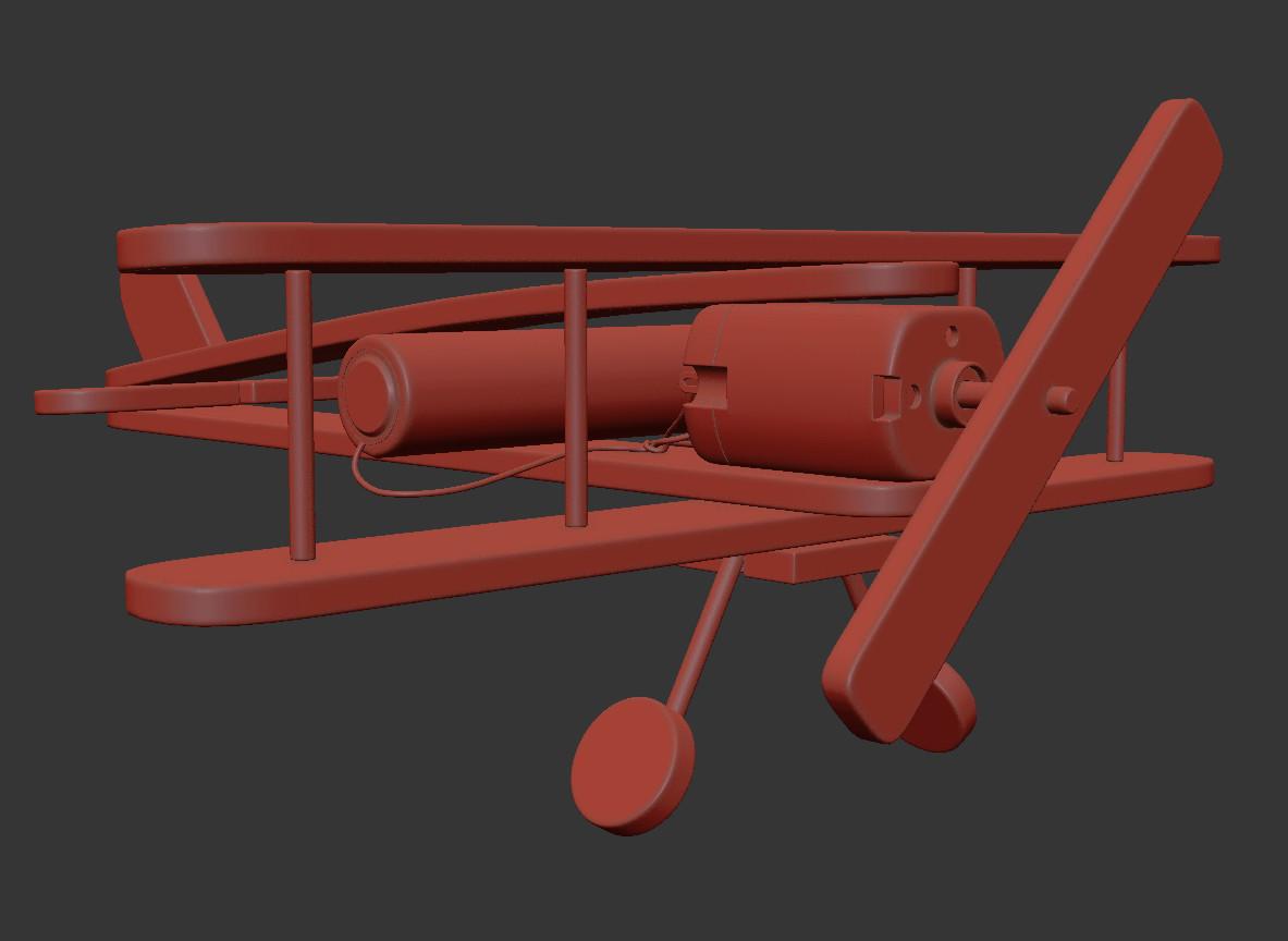 An phung toyplane 02