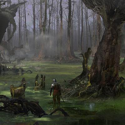 Blake rottinger 26 3 17 swamp web
