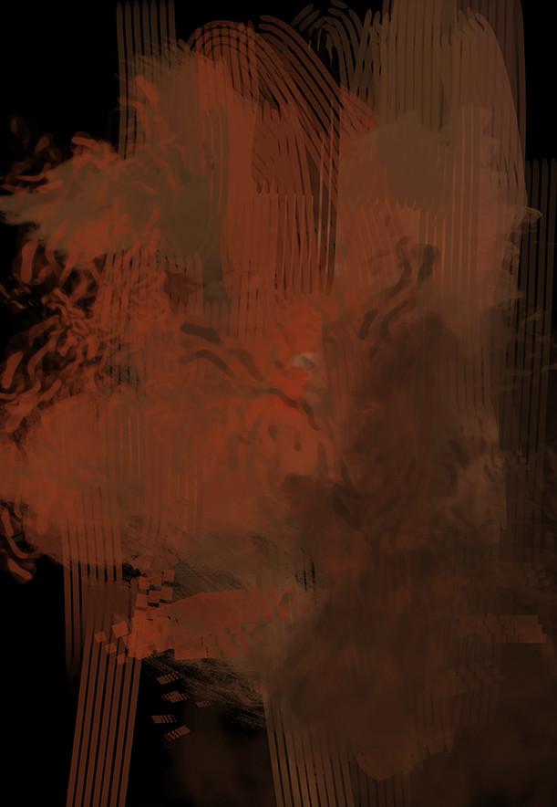 Alexandre chaudret dcorpse 60b
