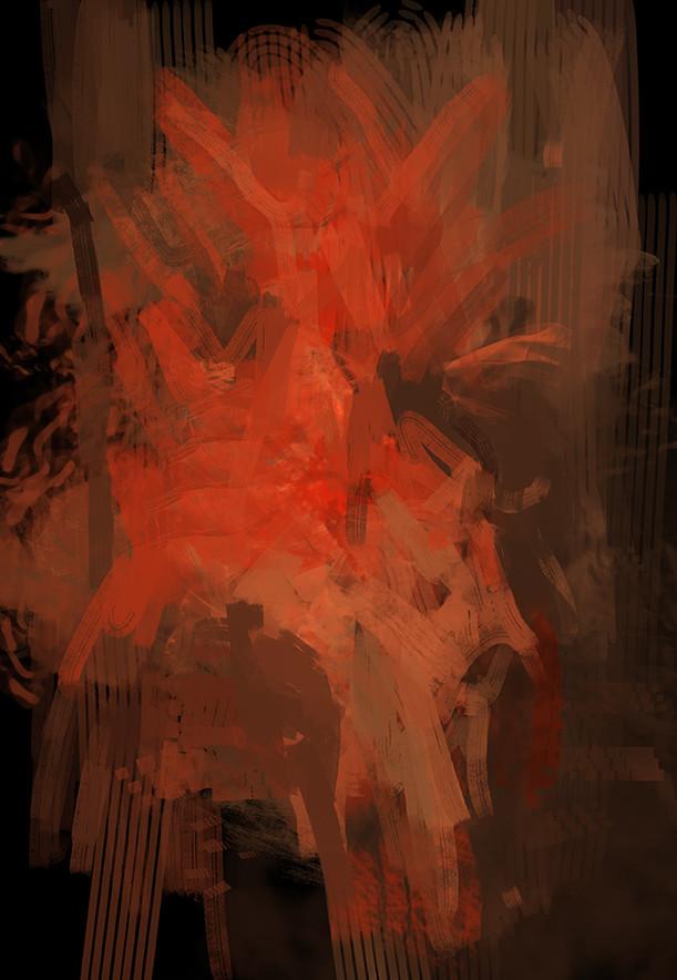 Alexandre chaudret dcorpse 60c