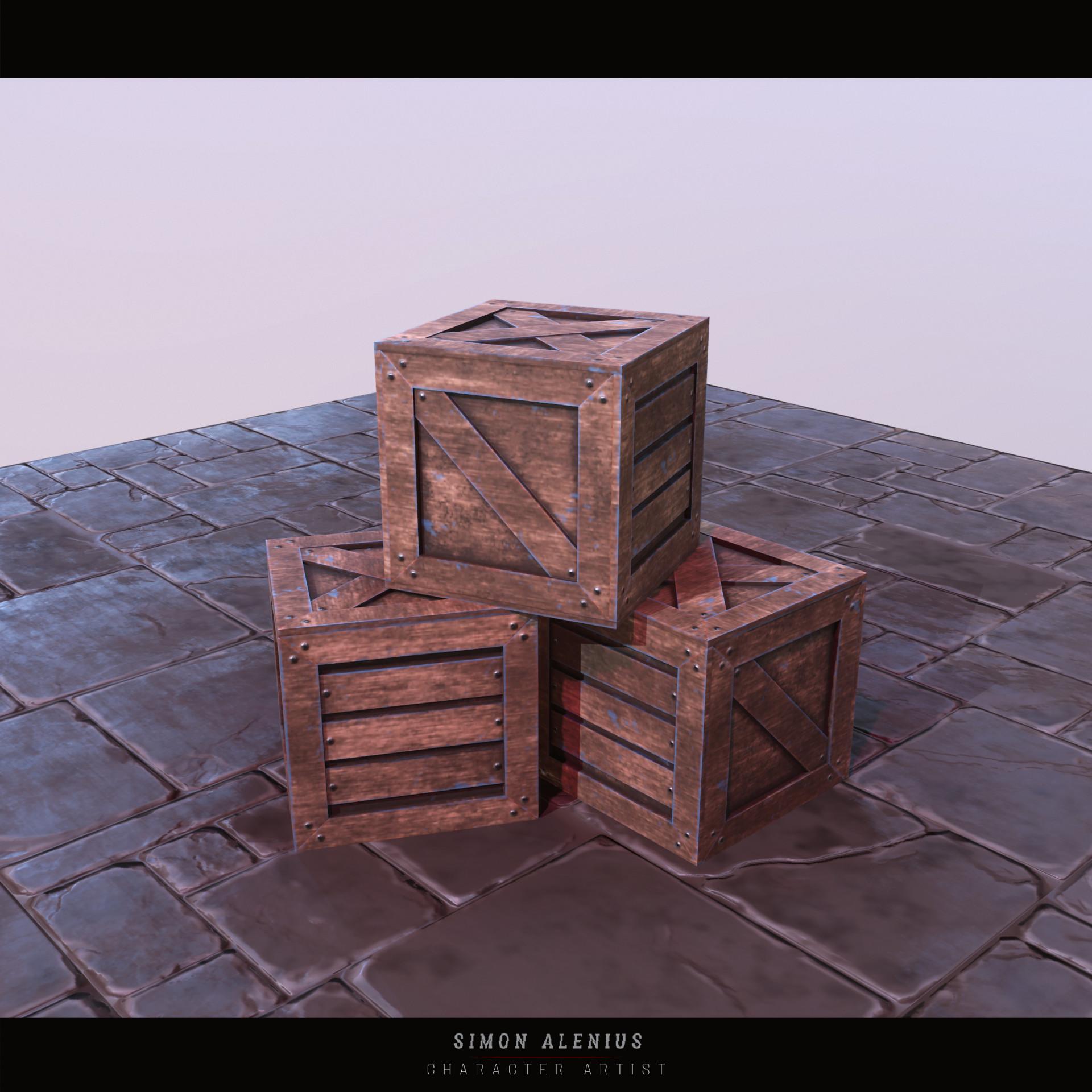 Simon alenius crates01