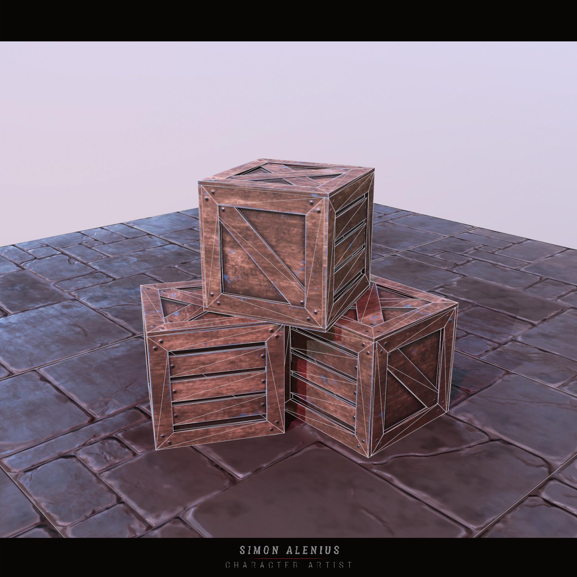 Simon alenius crates02