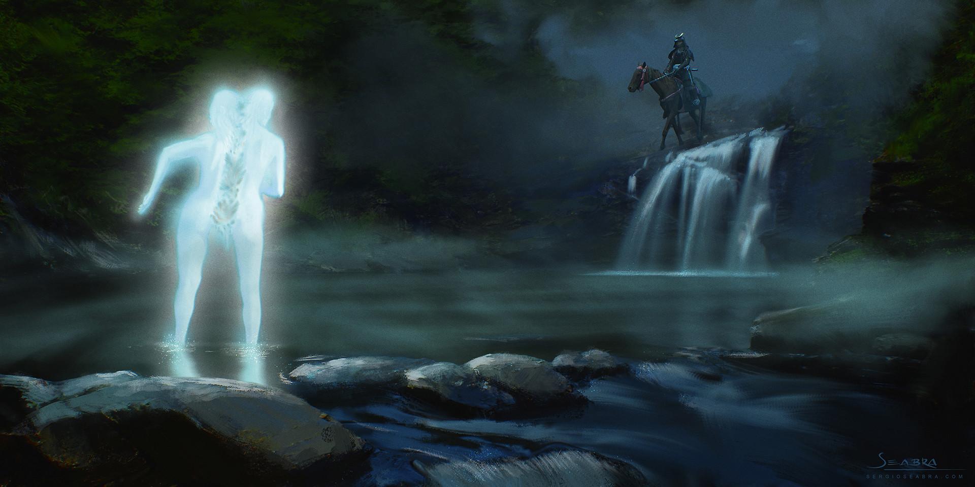 Sergio seabra 20170403 spirit of the river finalweb