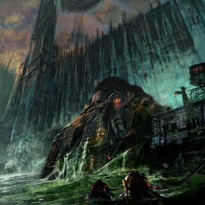 Daniele afferni daniele afferni asc daniele afferni asc concept shipwrecked london