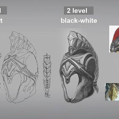 Vitaliy buyanov helmet concept by vitosabu d9ija2p