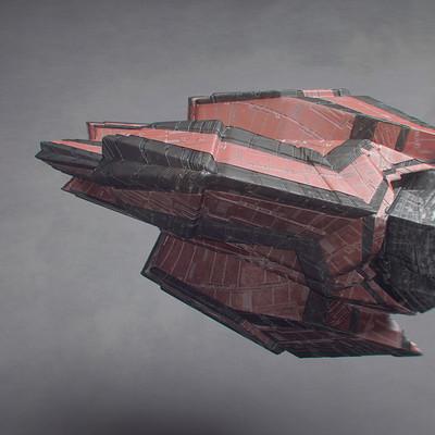 Kresimir jelusic robob3ar 461 170117 ship ps