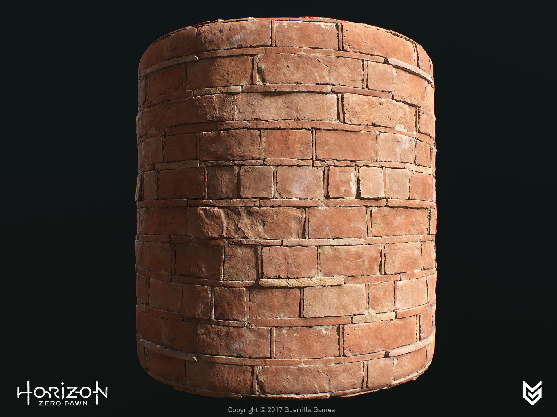 Stefan groenewoud stone brick 06