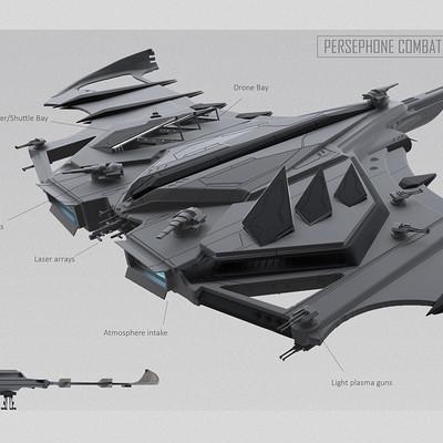 Connor sheehan main render01