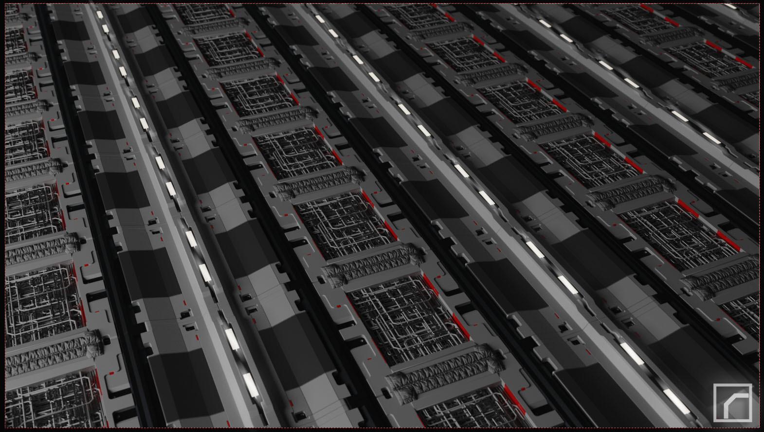 Jerry perkins mx1001 flooring