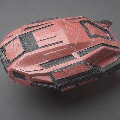 Kresimir jelusic robob3ar 462 180117 ship ps