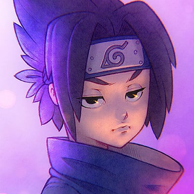 Syko san 04 sasuke 5