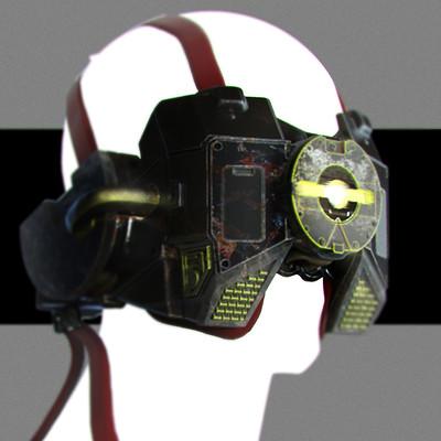 Alexandr iwaac mask 4 render2