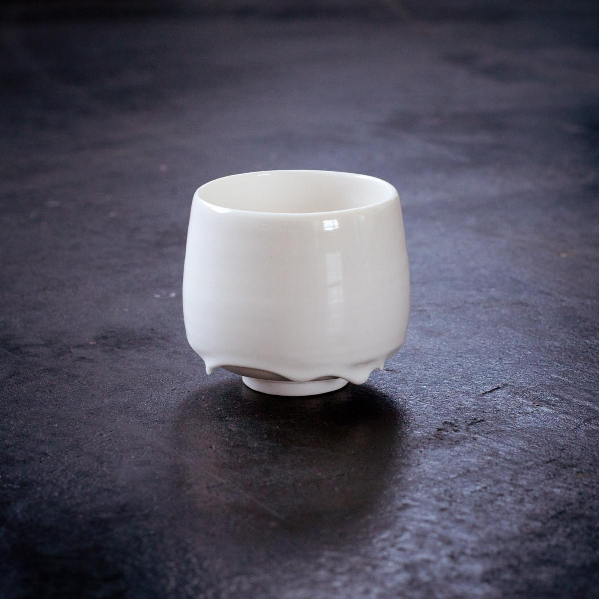 Milan vasek porcelaincup