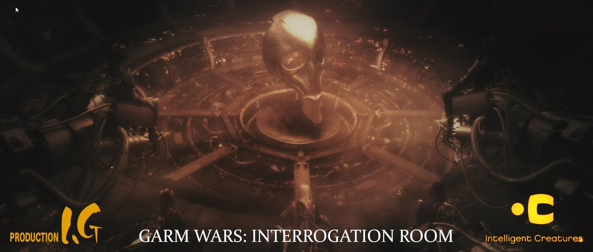 Martin krol interrogationroom 04