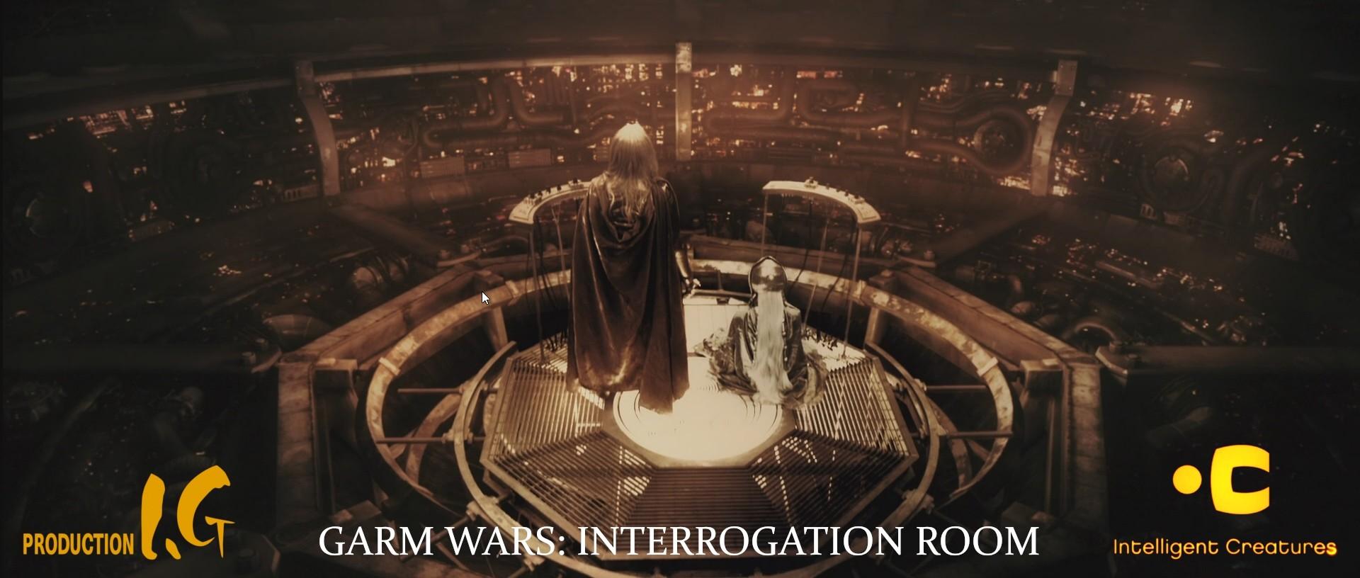 Martin krol interrogationroom 06