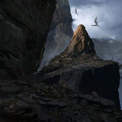 Blake rottinger 22 5 17 coast rock web