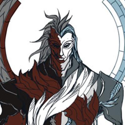 Javier bolado 20130902 a bom angel colorbase2