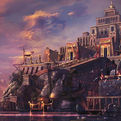 Amira hennes ancient civilization newcam final 01 1